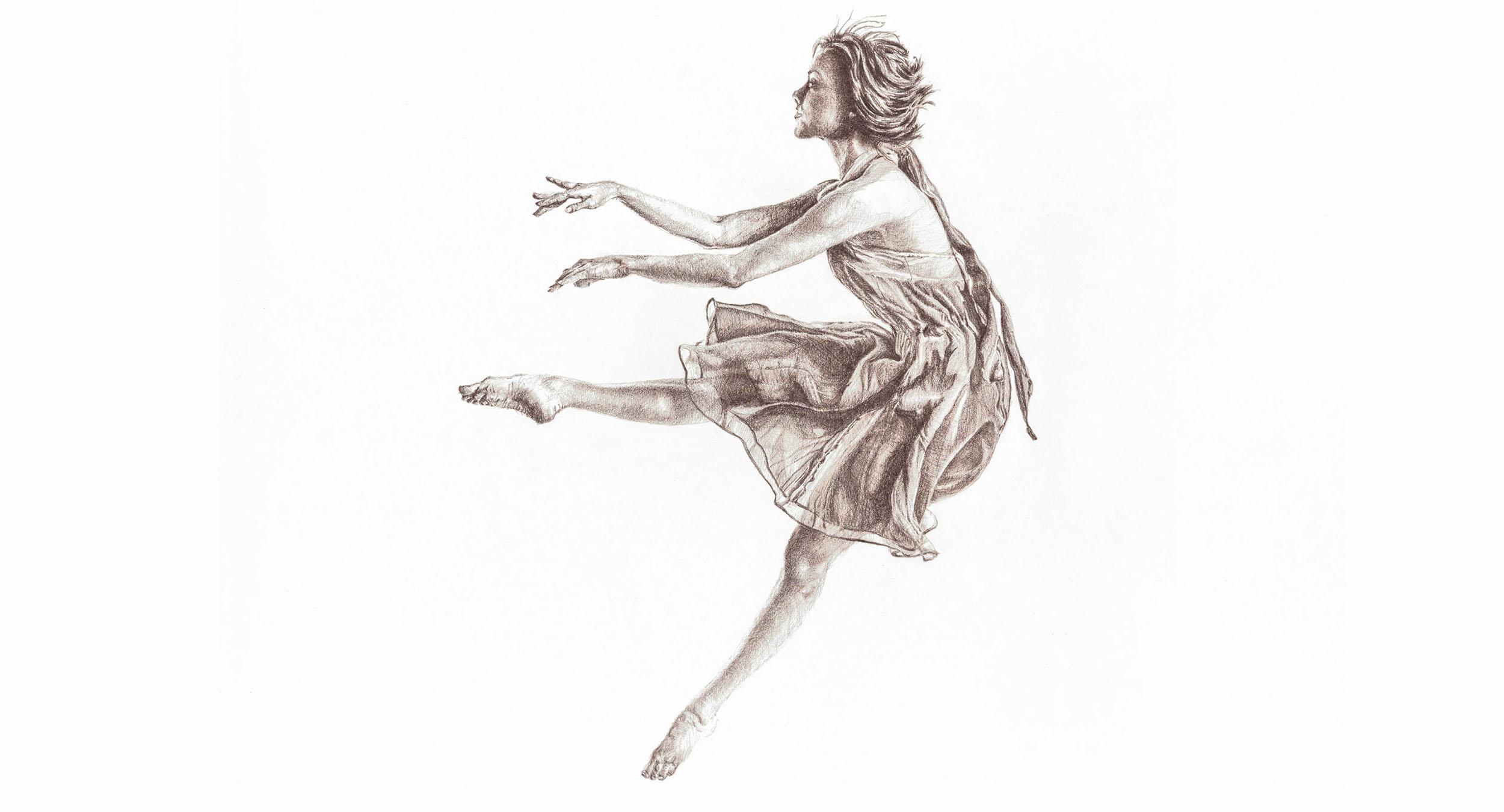 Jennifer Glover Fine Artist