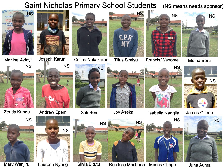St Nicolas Kids Slide1.png