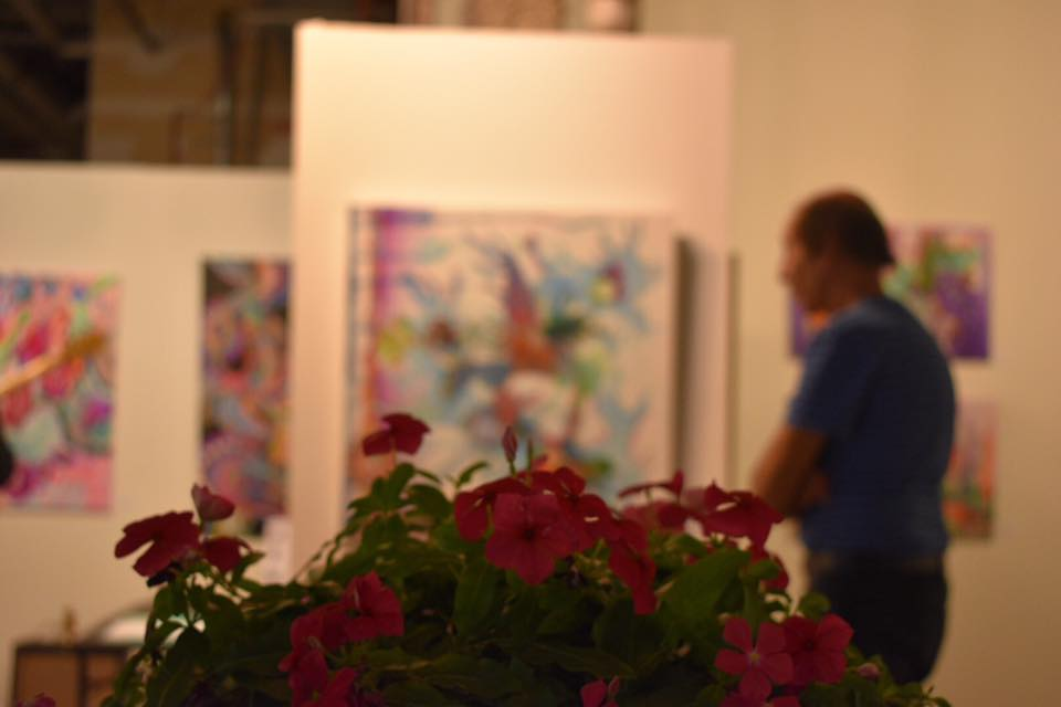 Nameless-Opening-Reception-Lotus-Heartsong-Mel-Bikowski020.jpg