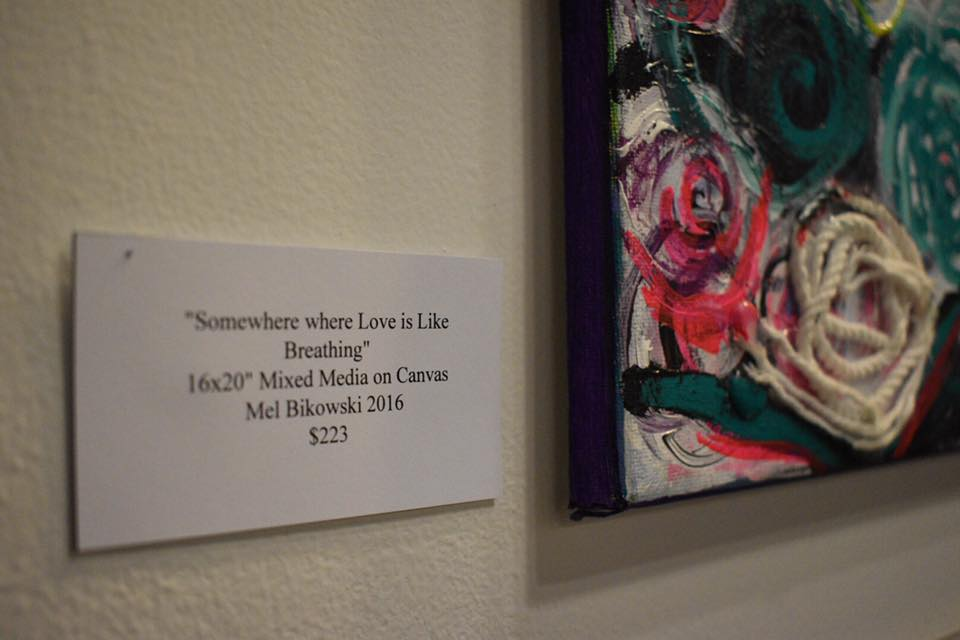 Nameless-Opening-Reception-Lotus-Heartsong-Mel-Bikowski034.jpg