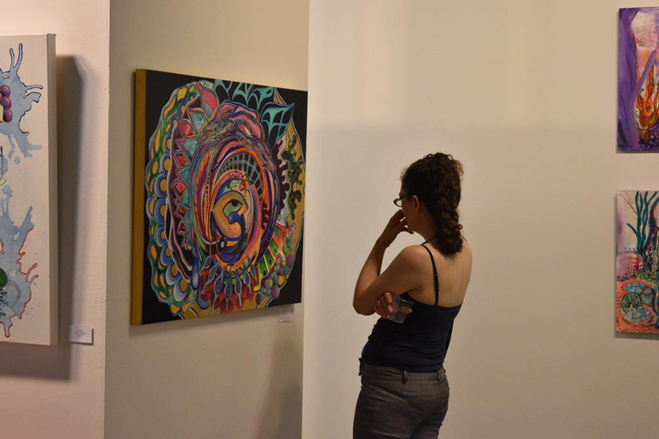 Nameless-Opening-Reception-Lotus-Heartsong-Mel-Bikowski055.jpg
