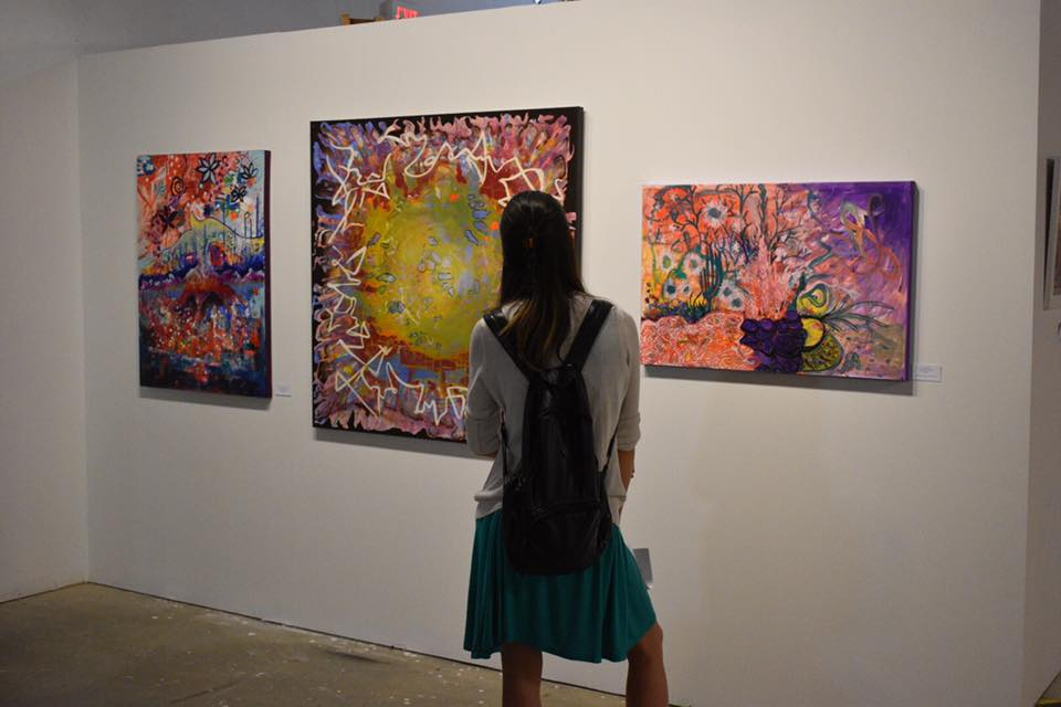 Nameless-Opening-Reception-Lotus-Heartsong-Mel-Bikowski062.jpg
