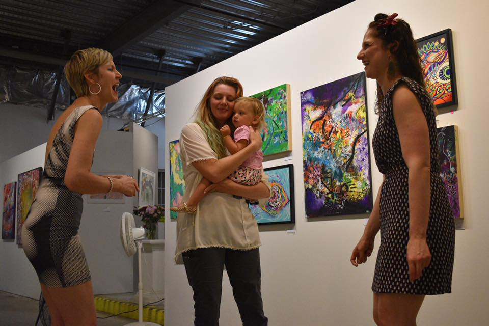 Nameless-Opening-Reception-Lotus-Heartsong-Mel-Bikowski071.jpg