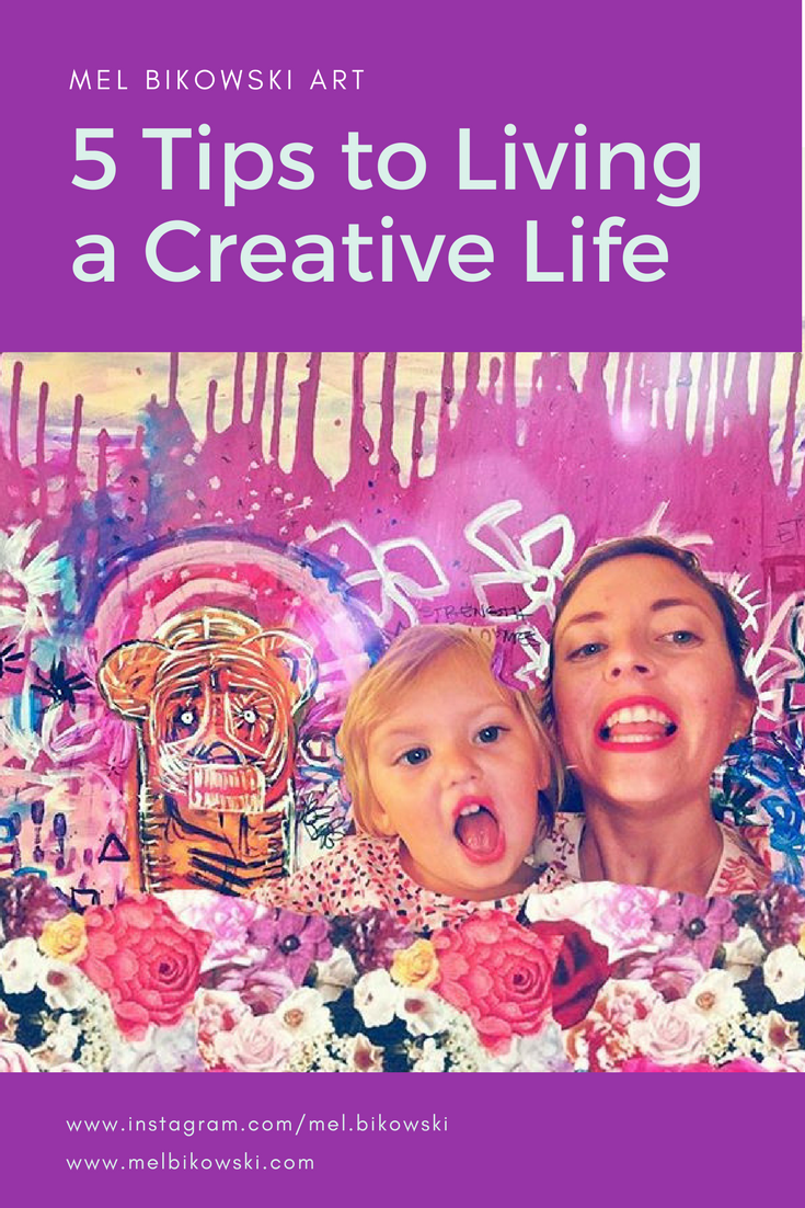 mel bikowski art_creative Life_Pinterest.png