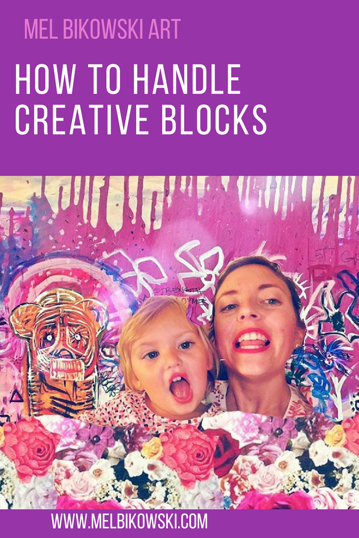 how to handle creative blocks.png