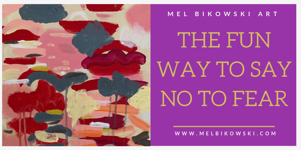Copy of Copy of Copy of MEL BIKOWSKI ART.png
