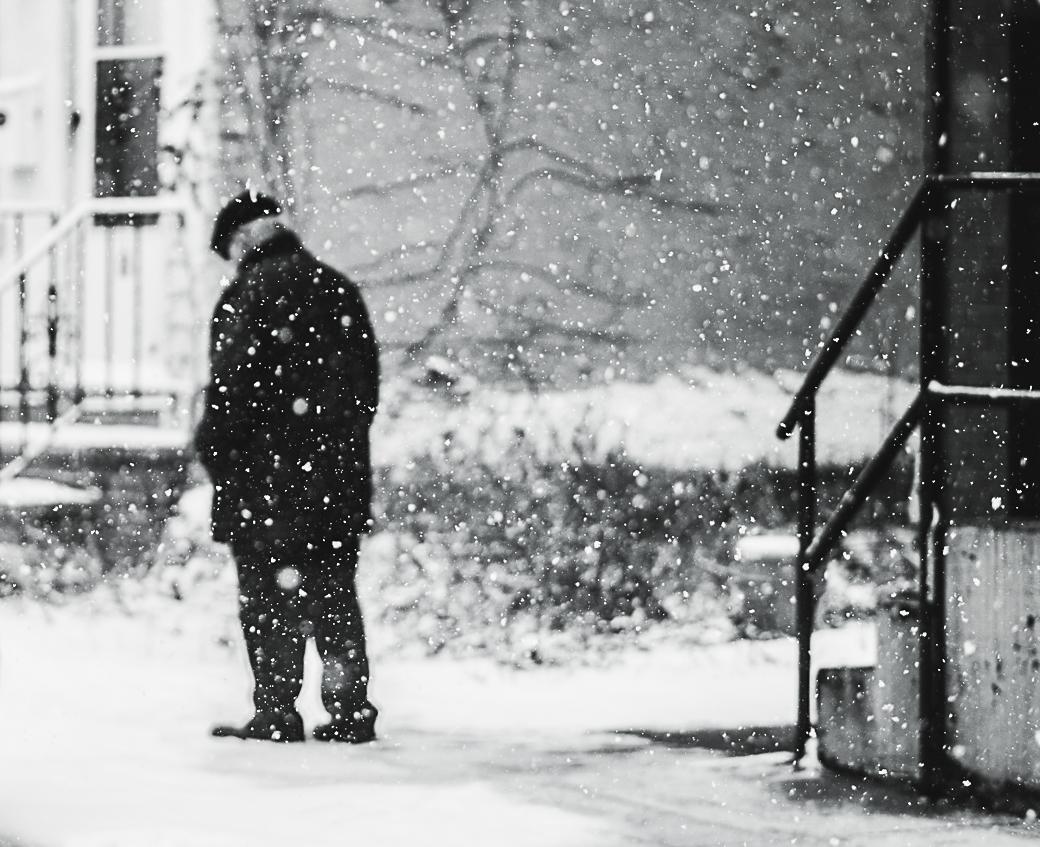Snow Day-011