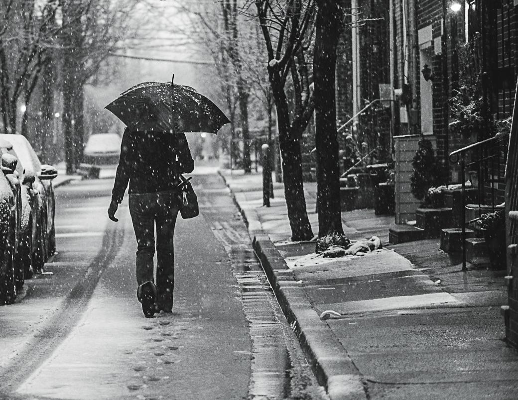 Snow Day-012
