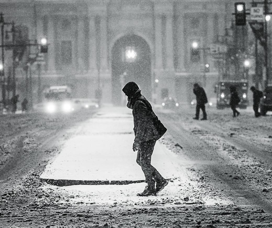 Snow Day-013