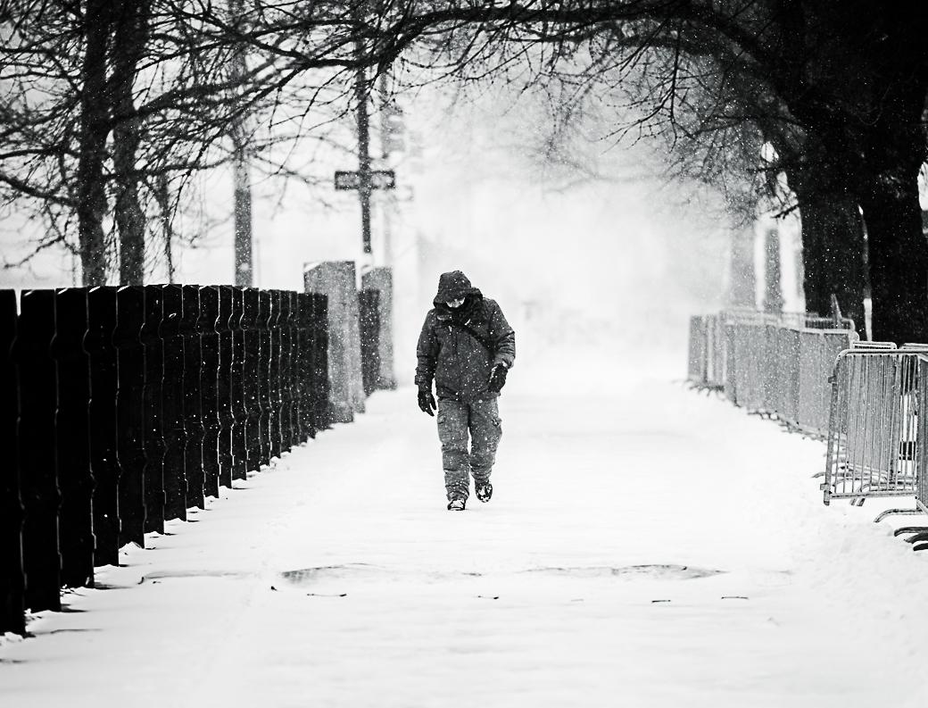Snow Day-014