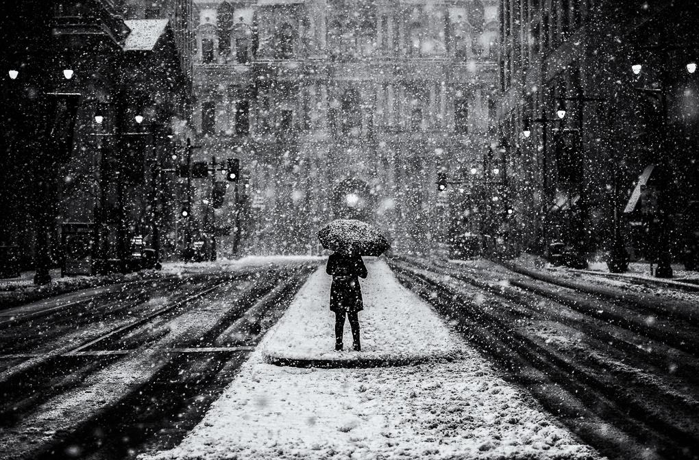 Snow Day-018