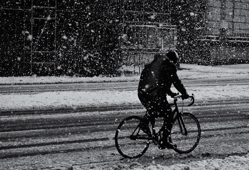 Snow Day-020