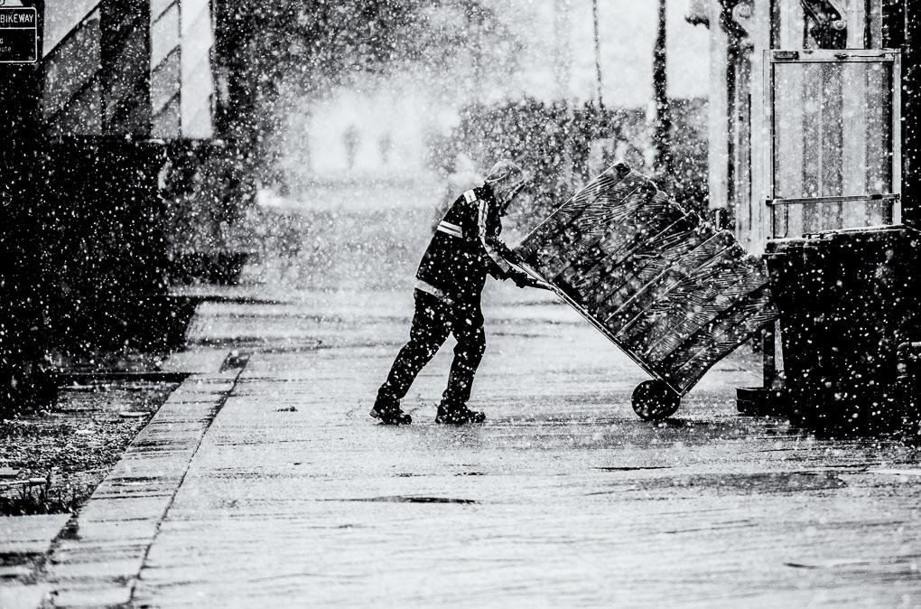 Snow Day-022