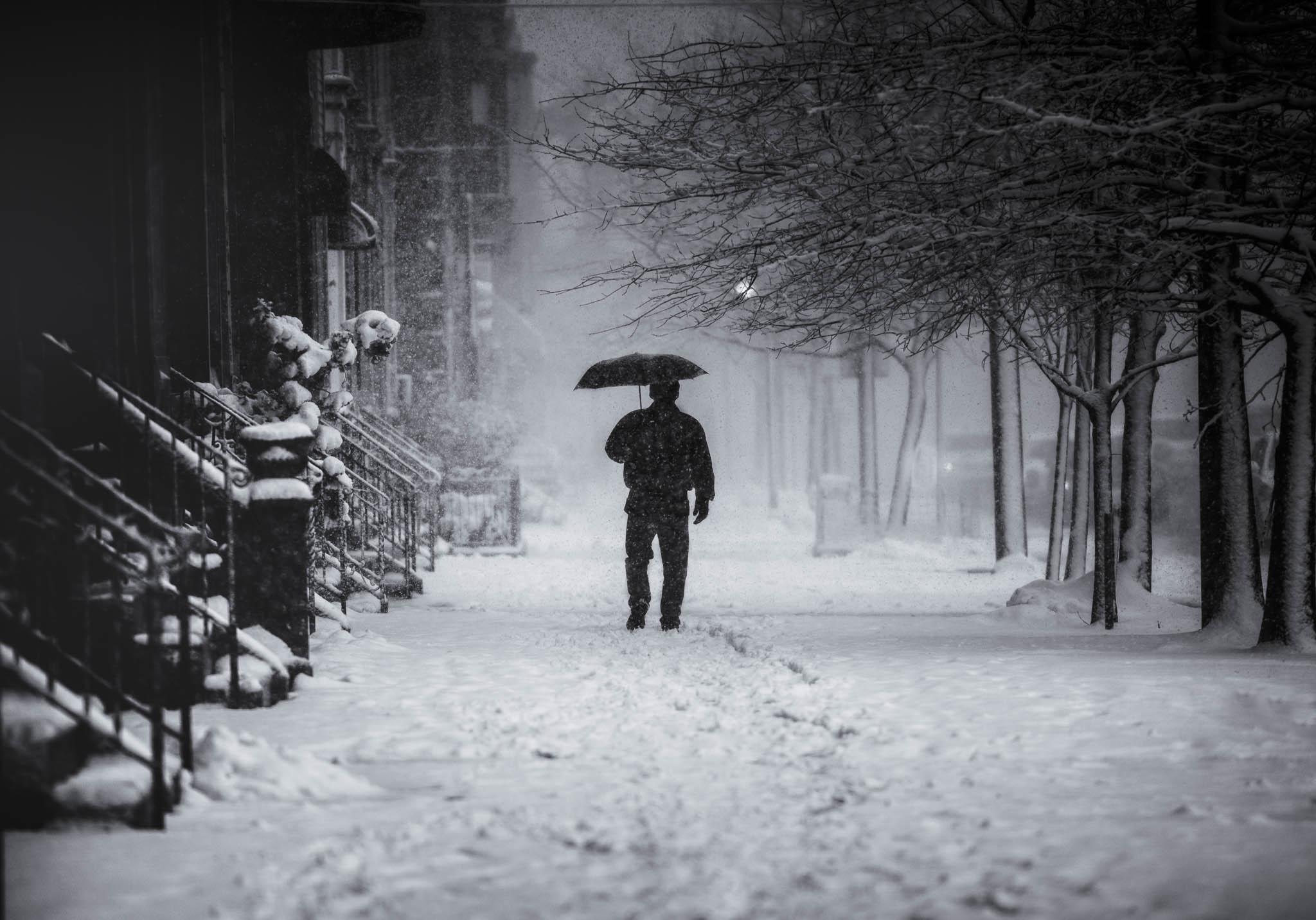 Snow Day-024