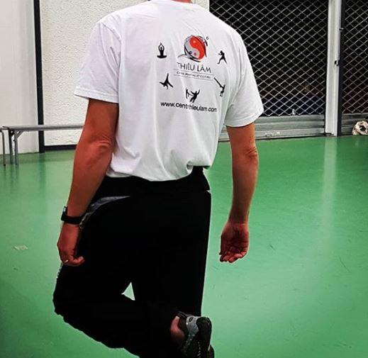L'équilibre est très important pour la santé des sportifs.
