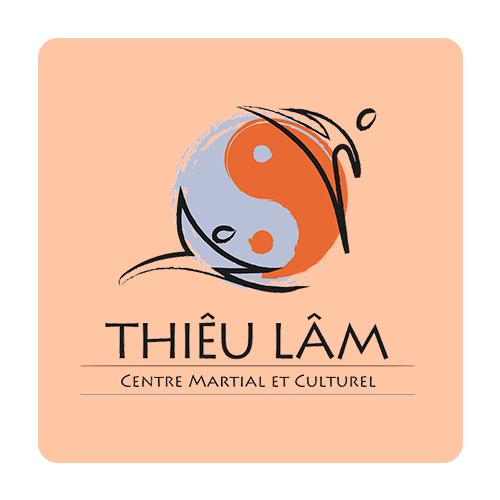 Thieu_Lam_Decouverte.png
