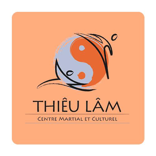 Thieu_Lam_Bien-etre.png