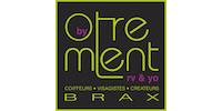 logo_Otrement.jpg