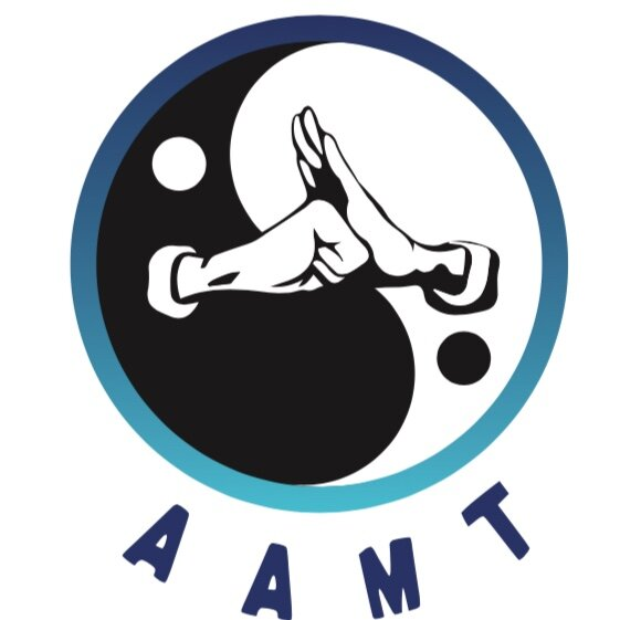 logo AAMT.jpg