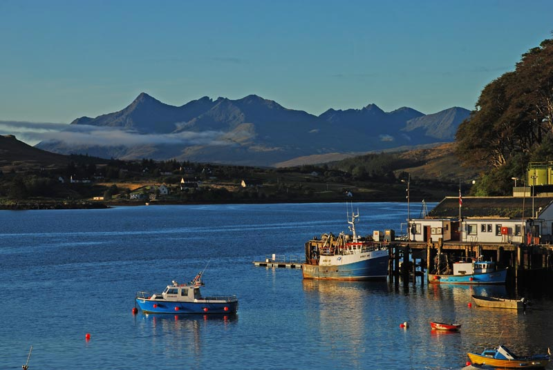 Cuillins and harbour.jpg