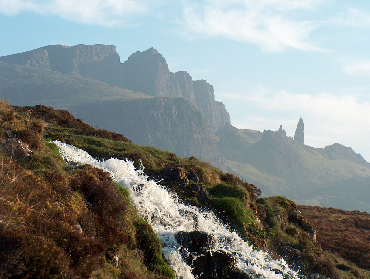 Waterfall and the Storr.jpg