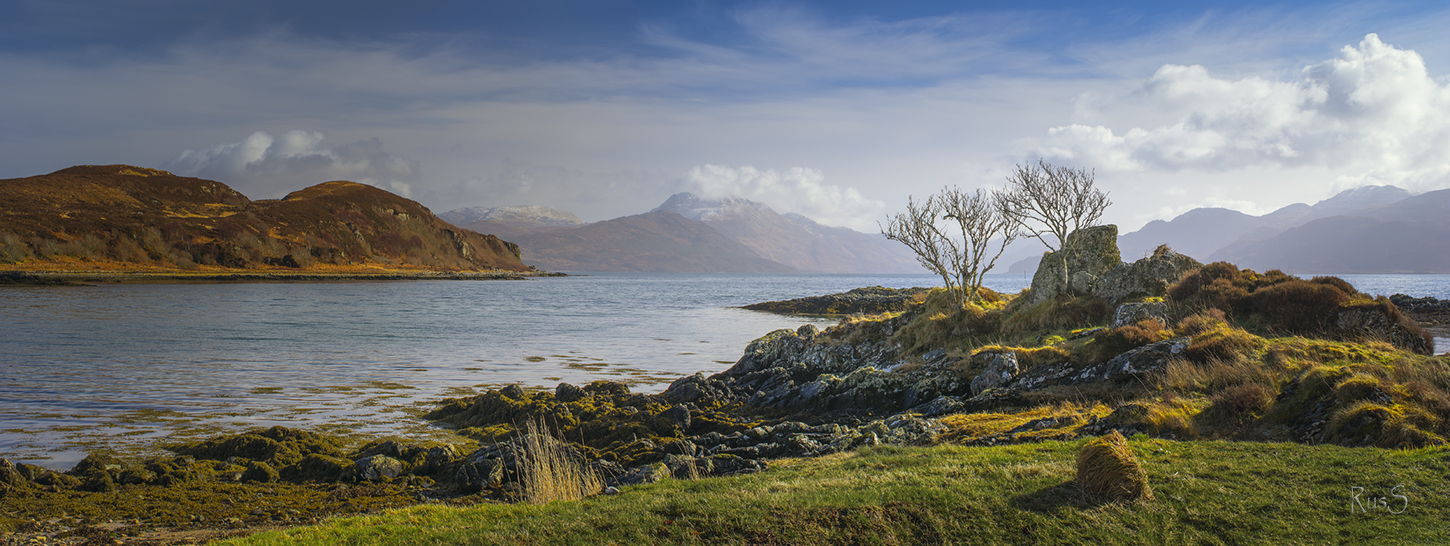 SG850 2015 03 13 Sound of Sleat from Camuscross 680 x 255.jpg