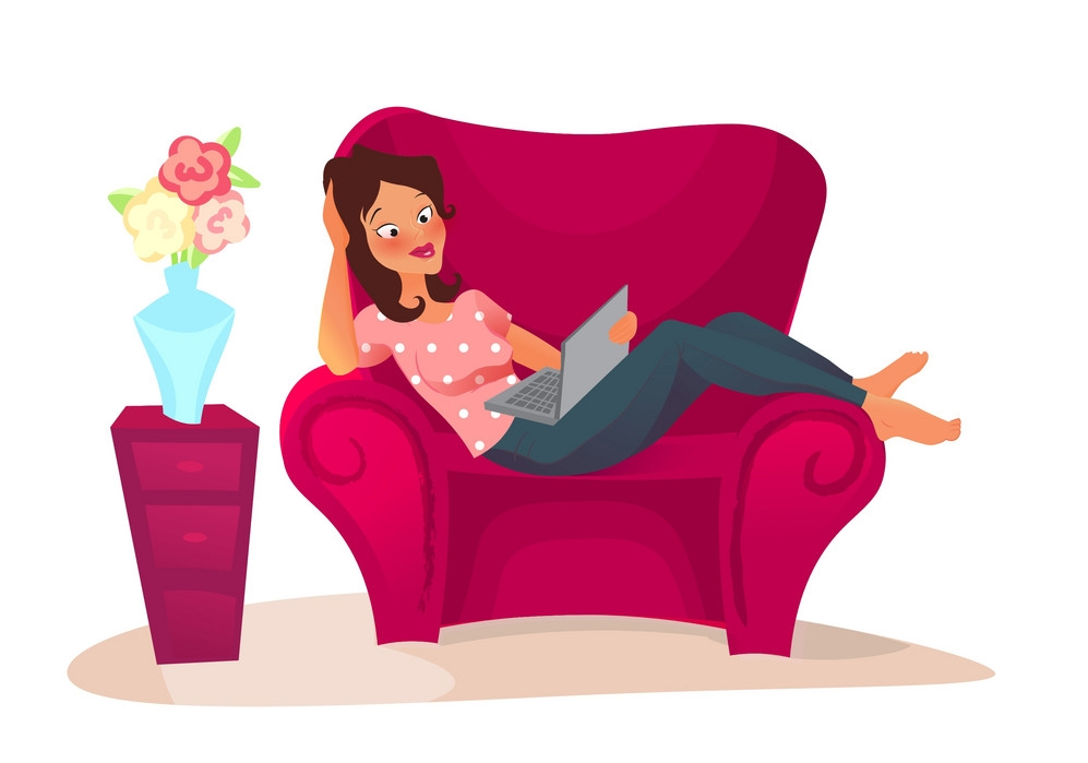 cartoon-character-woman-relaxing-vector-12067273.jpg