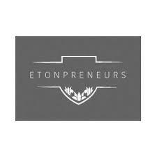 etonpreneurs-logo-image.jpg