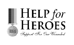 help-for-heroes-logo-image.png