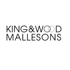 king-&-wood-mallesons-logo-image.png