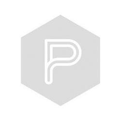 performance-pro-logo-image.jpg