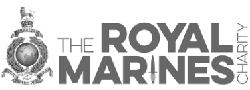 rmctf-logo-image.png