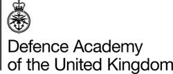 uk-defence-academy-logo-image.png