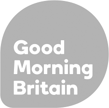 good-morning-britain-logo-image.png