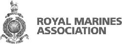 royal-marines-association-logo-image.png