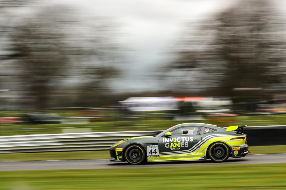 british-gt-oulton-park-invictus-games-racing-jaguar-f-type-svr-gt4-steve-mcculley-1.jpg