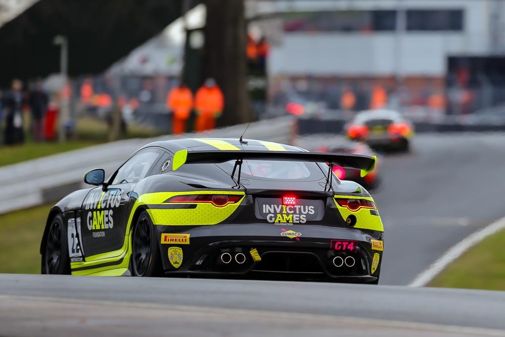 british-gt-oulton-park-invictus-games-racing-jaguar-f-type-svr-gt4-steve-mcculley-2.jpg