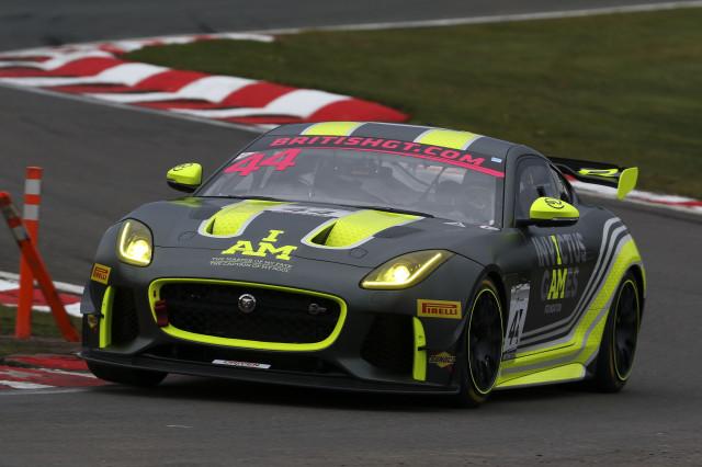british-gt-rockingham-invictus-games-racing-jaguar-f-type-svr-gt4-steve-mcculley-1.jpg