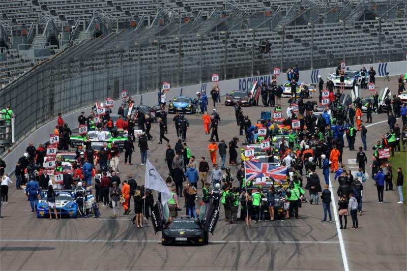 british-gt-rockingham-invictus-games-racing-jaguar-f-type-svr-gt4-steve-mcculley-2.jpg