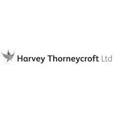 harvey-thorneycroft-logo-image