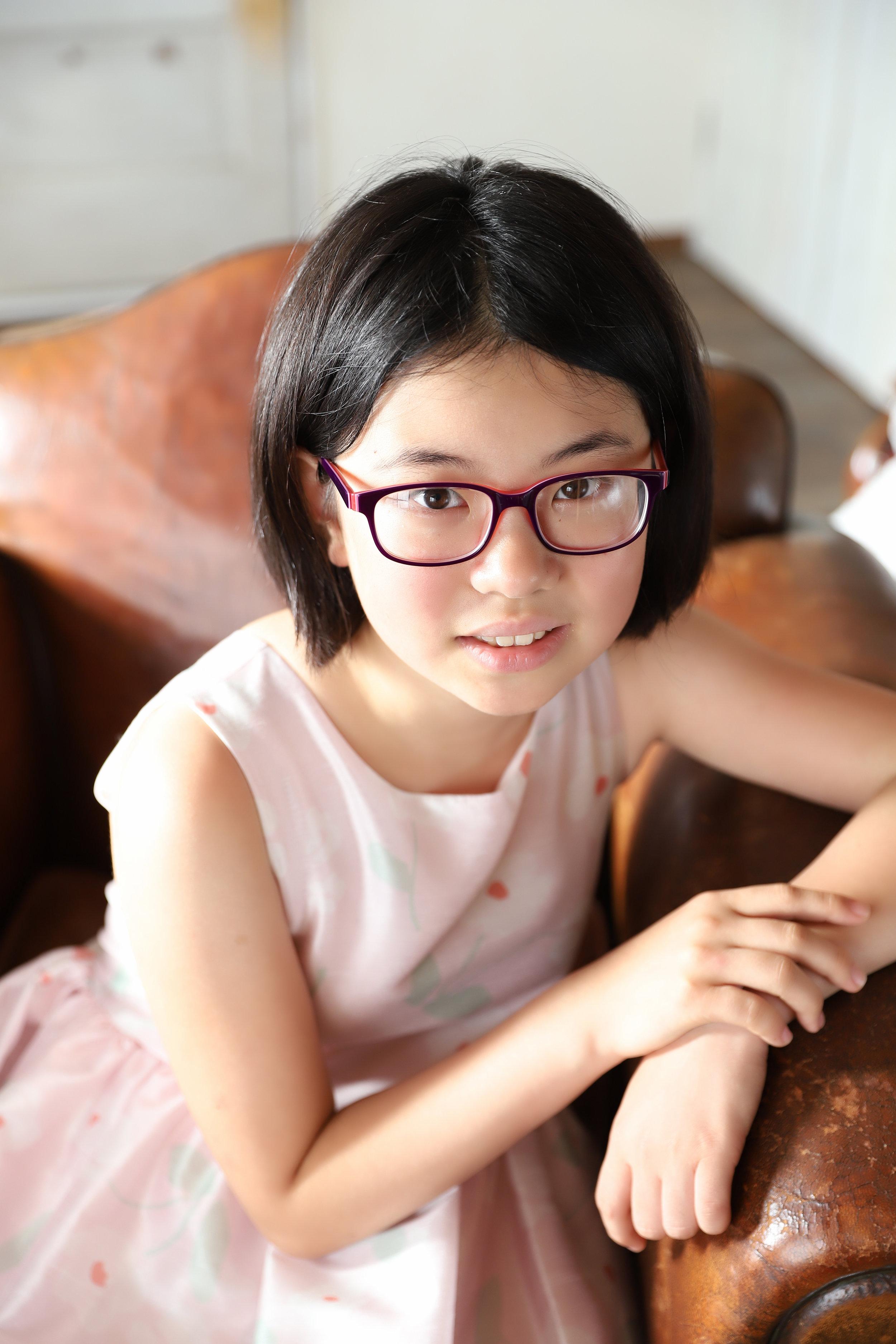 Nina Okada 1.JPG