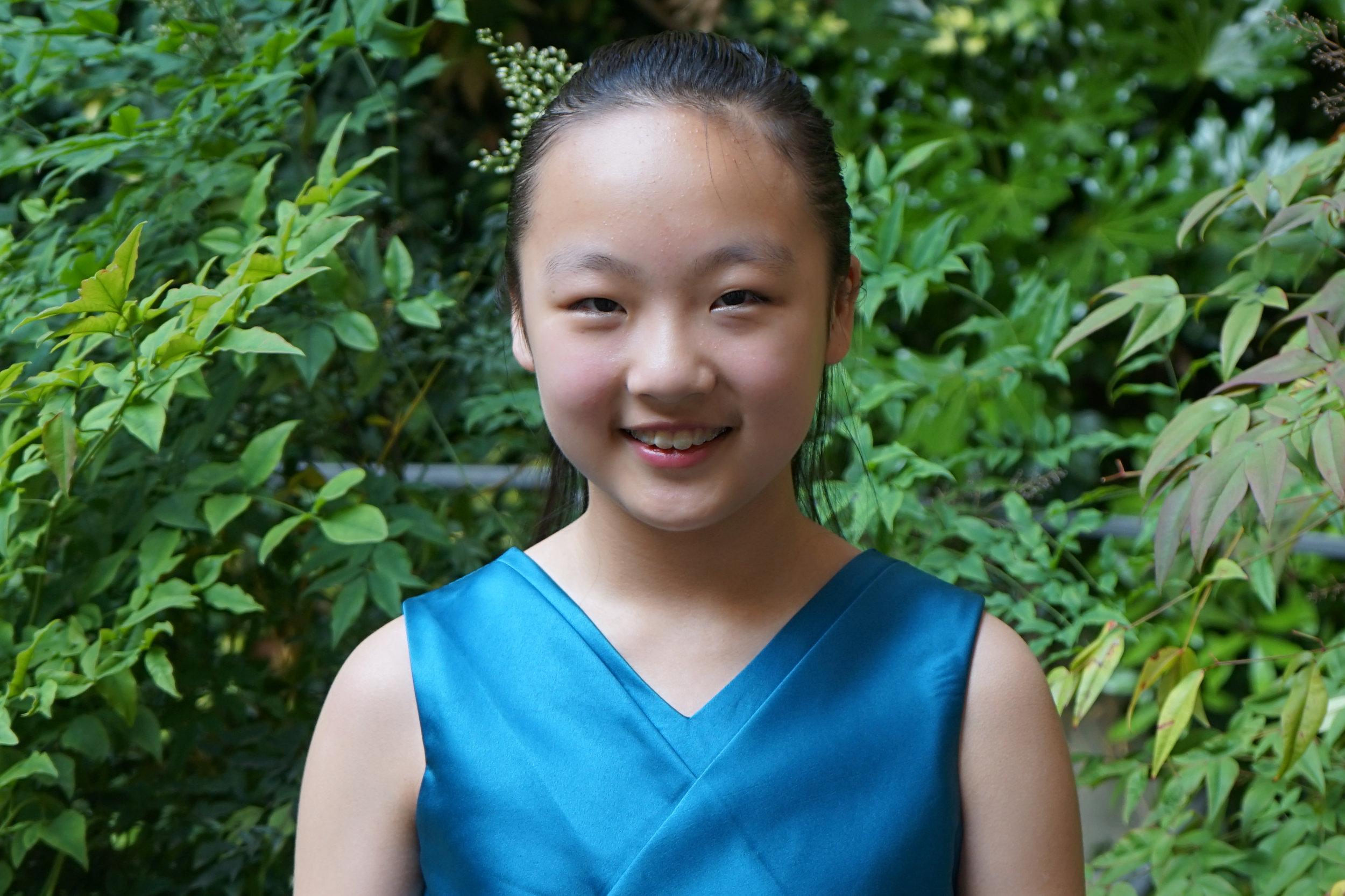 Monica Zhang.jpg
