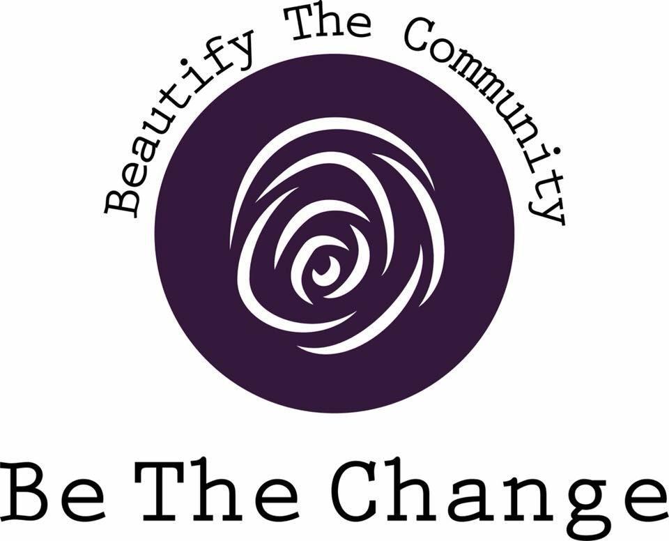 be the change.jpeg