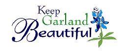 garland.png