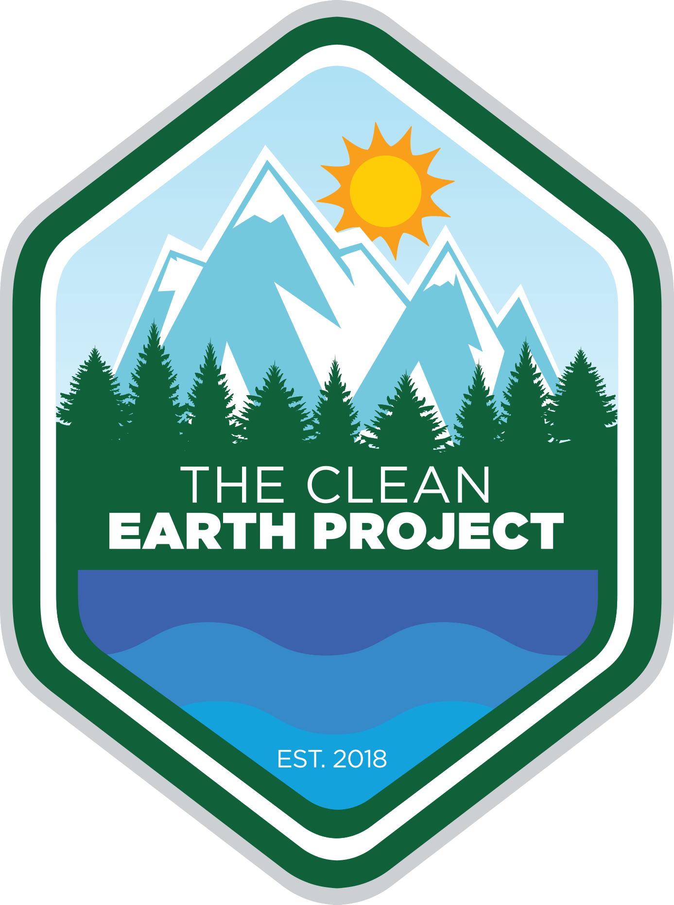 Clean_Earth_project_R3-2.png