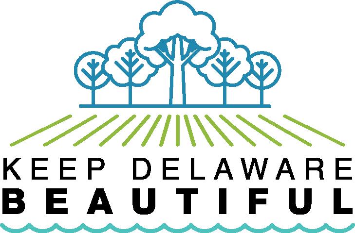 KDB_LogoFINAL.png