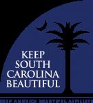 KSCB-Logo-2018-135x150.png