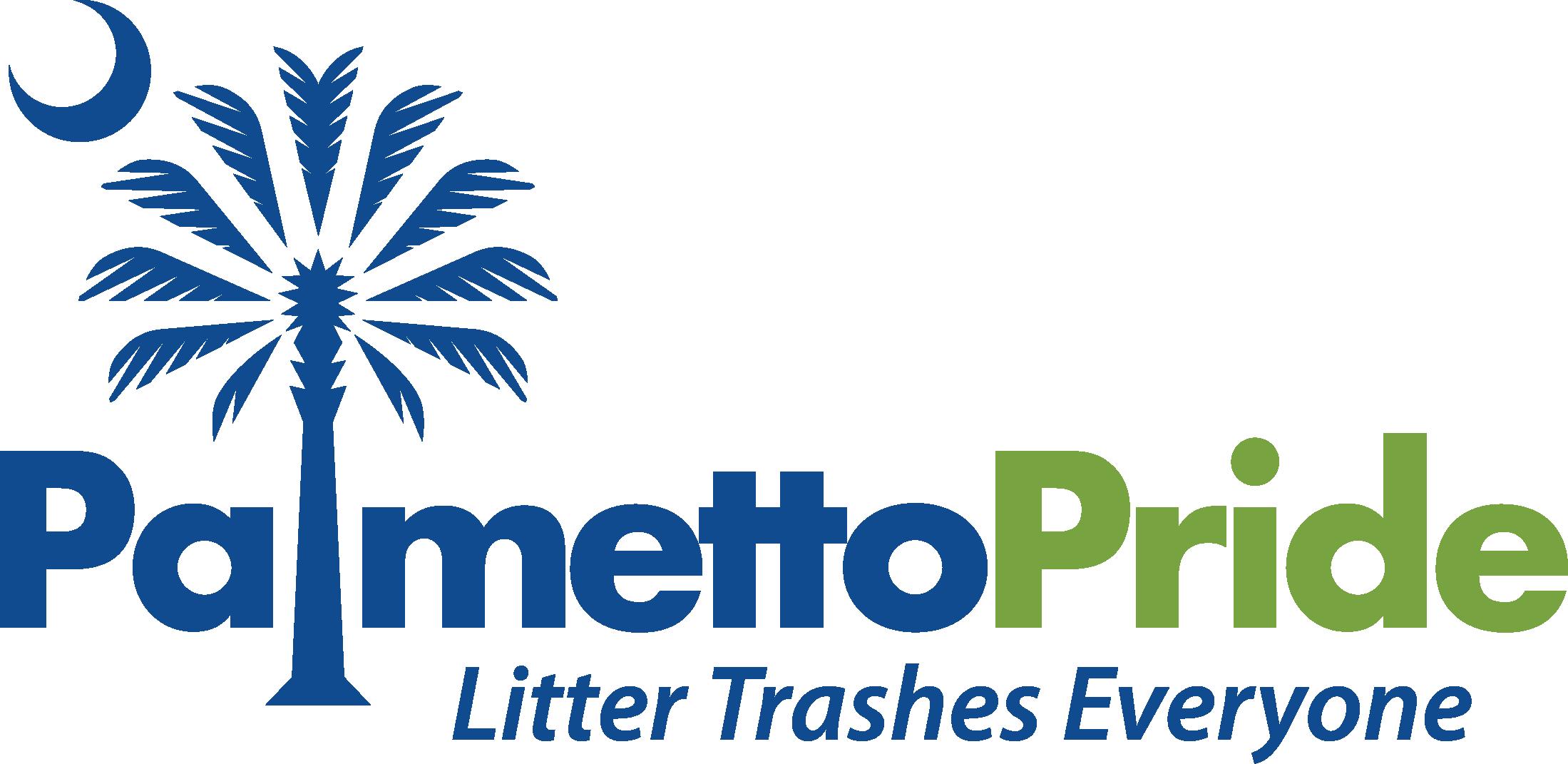 PP Tree Logo-2011.png