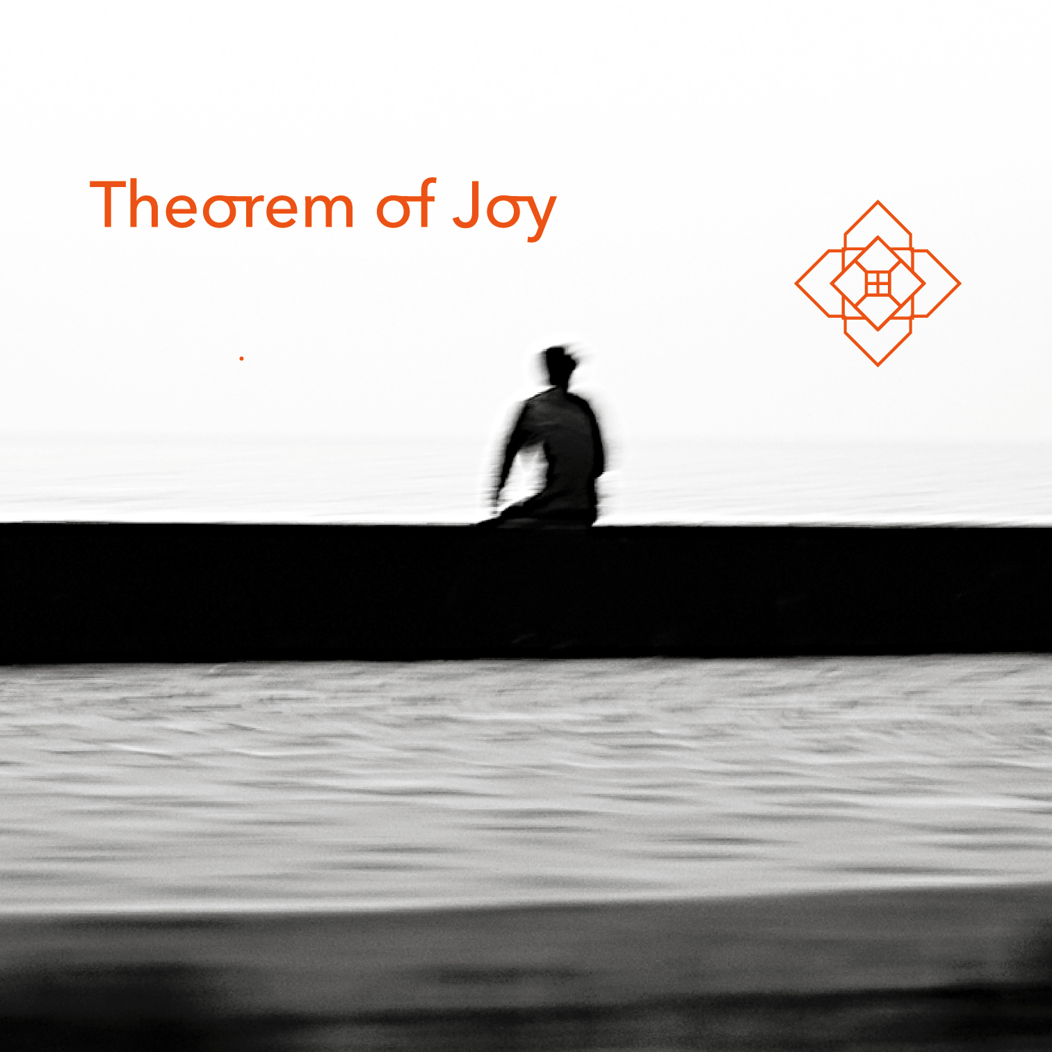 Theorem of Joy   Theorem of joy c'est une immersion dans un univers onirique et impressionniste, Une ballade ou l'on accoste sur plusieurs rives ou chaque histoire et le rouage d'un univers au paysage intime et surprenant... Un Jazz éclatant ou se côtoient sonorités Nord-Africaines, trips post-rock, saveurs suaves de la pop...   http://theoremofjoy.fr