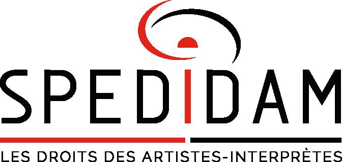 SPEDIDAM-LOGO-2017.png